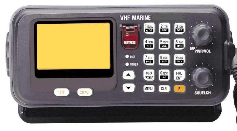 Invigilator Information - Australian Maritime College