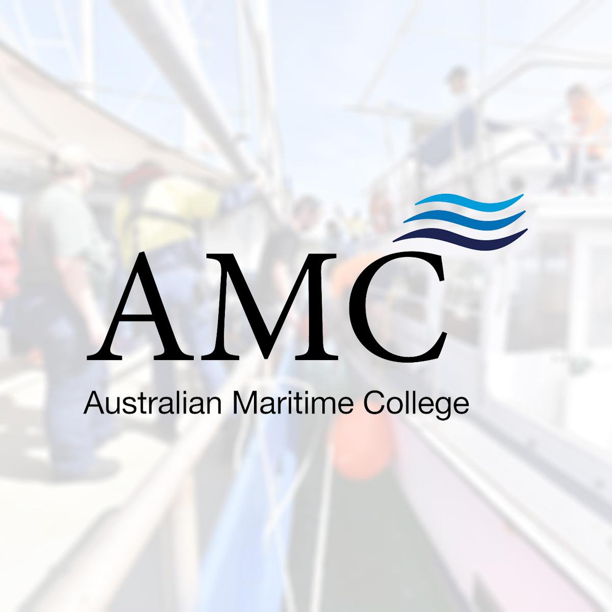 Maritime Engineering and Hydrodynamics - Australian Maritime