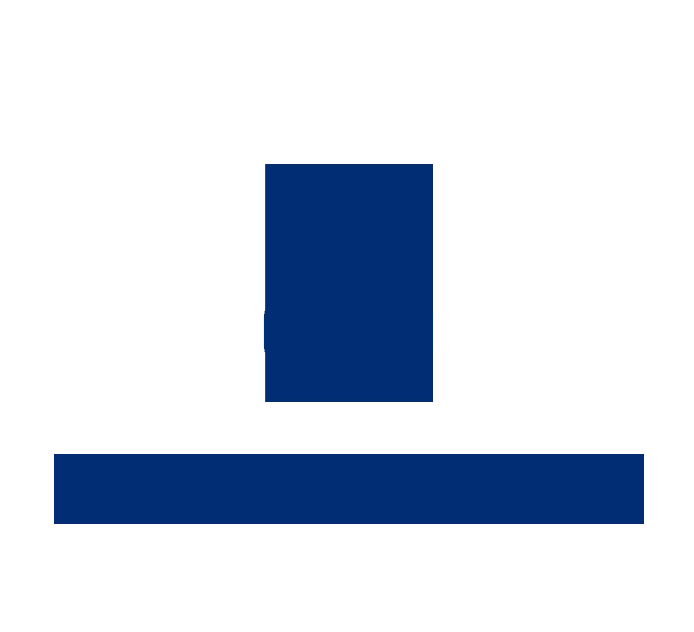 AMCSA Logo